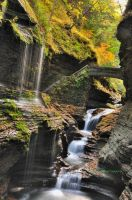 New York's Watkins Glen VI by pjs15204