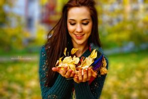 autumn mood by anastasia-lapteva