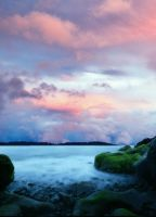 Premade Background  1435 by AshenSorrow