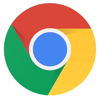 Chrome by dtafalonso