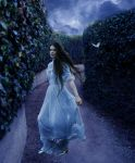 Lost by AnGel-Perroni