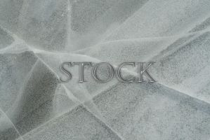 Icetexture6 by Evil-e33
