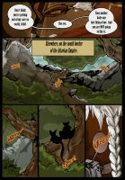 Crankrats: Page 109 by Sio64