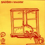 WITU - Windowbugga by TRDLcomics