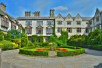 Coombe Abbey by AlanSmithers