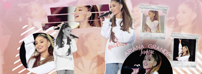 +Facebook Cover Photo by xxTheQueenGirlxx