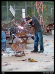 Weld by Aideon