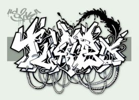 Turbo - S2K - sketch colored by Turbo-S2K