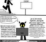 Icaro capitulo 1-pag 12 by Elmont