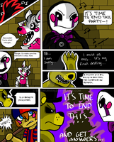 The New Era- pg33 by BakuKuraRa