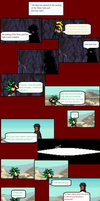 Two Sons Saga Chapter 4 part 2 by TheDemonCJ