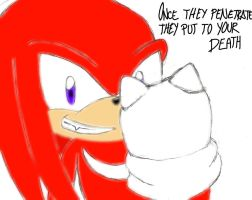 Once they penetrate, they put by Fernandathehedgehog
