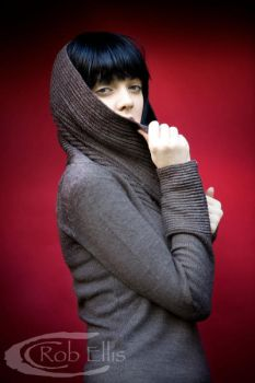 snood by CamPhoto