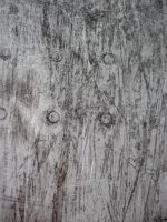 scratched metal 1 by kayas-stock