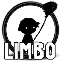 Limbo by PirateMartin