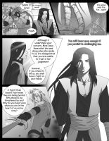 Chaotic Nation Ch2 Pg3 by Zyephens-Insanity