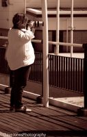 Southport Photographer by DaveJones-Photograpy