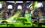 DRAGON NEST SEA by djexcen