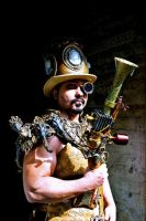 steampunk gold14 by overlord-costume-art