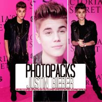 +Justin Bieber 9. by FantasticPhotopacks