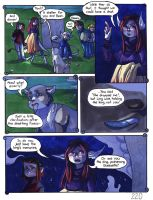 Color Blind Page 220 by DruidTeeth