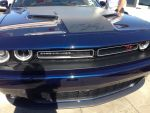 Challenger Hellcat by Lady-Autobot17