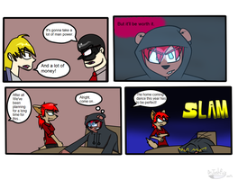 Badvibe page 49:  rather anticlimactic by DrJoshfox