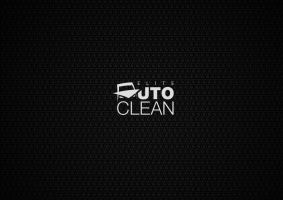 Elite Auto Clean 2 by GerCasey