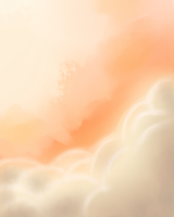 background practice by SquidPup