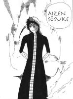 Bleach 505 (05) by Tommo2304