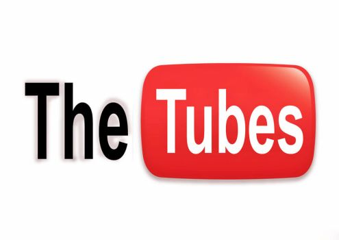 The Tubes by TurtlezPabus