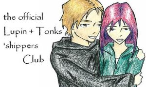 rlnt club id by Lupin-Tonks