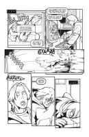 Inkman page 2 by hde2009