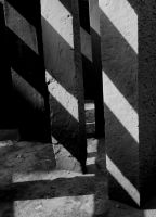 of shadows and lines by f-i-g-m-e-n-t