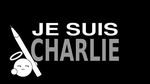 Je suis Charlie by FoolEcho