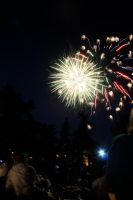 Fireworks 2 by connorz16