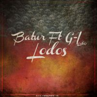 Batur Ft G-I - Lodos Cover by ManiaGraphic