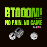 Btooom! Cover by teews666
