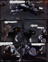 Two-Faced page 178 by JasperLizard