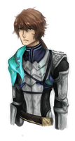 Zhong Hui by Pharos-Chan