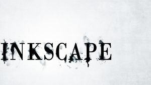 Inkscaspe - title by AQWmim