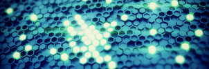 Hexagons - Cr4zy's edit by azure-scorch