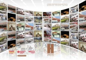 Annual Report 02 by Shaq1488
