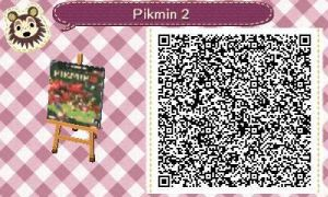 Pikmin 2 by EternalSword7