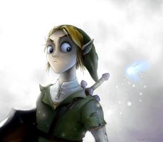 Link by Domiticus