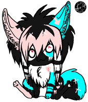 scene adoptable (base used by s-t-e-f-f