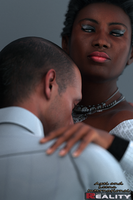 Intimate Moments by JS-Graphics