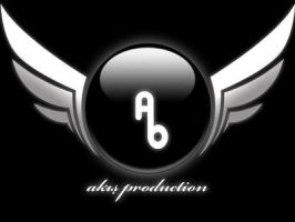 Akis productionII by caglarsasmaz