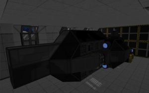Space Engineers - Getting More Materials by Shroomworks