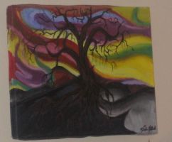 ryans tree by clairvoyant-dreams